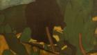Afbeelding van een schilderij van André Derain